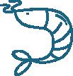 tamatsu_crab