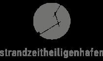 strandzeithh_logo01dark